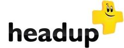 Headup_logo