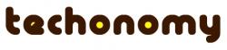 Techonomy2