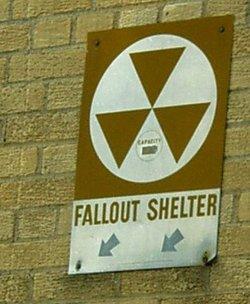 Falloutshelter_2