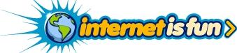 Iif_logo_2