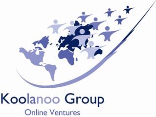 Logo_koolanoo